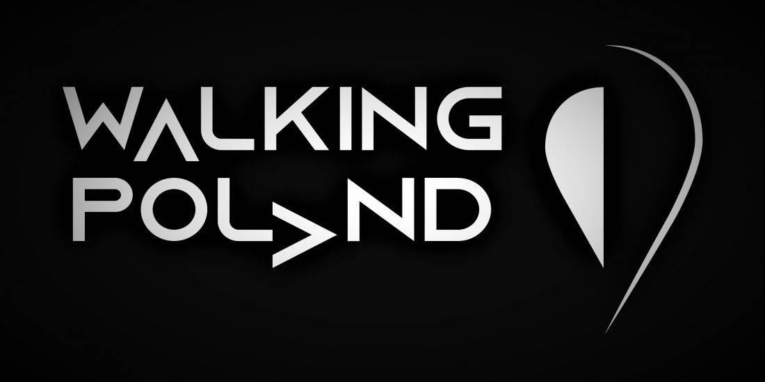 walking-poland-black