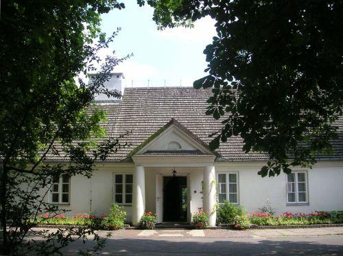 birthplace-chopin