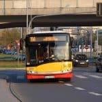 public-transport-warsaw
