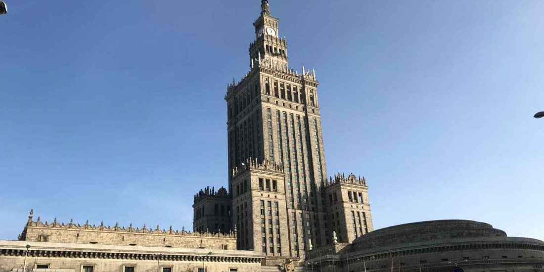 palace-of-culture-warsaw