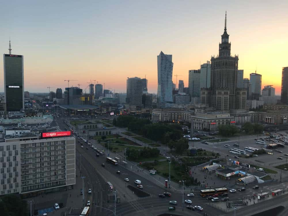 warsaw-center-panorama