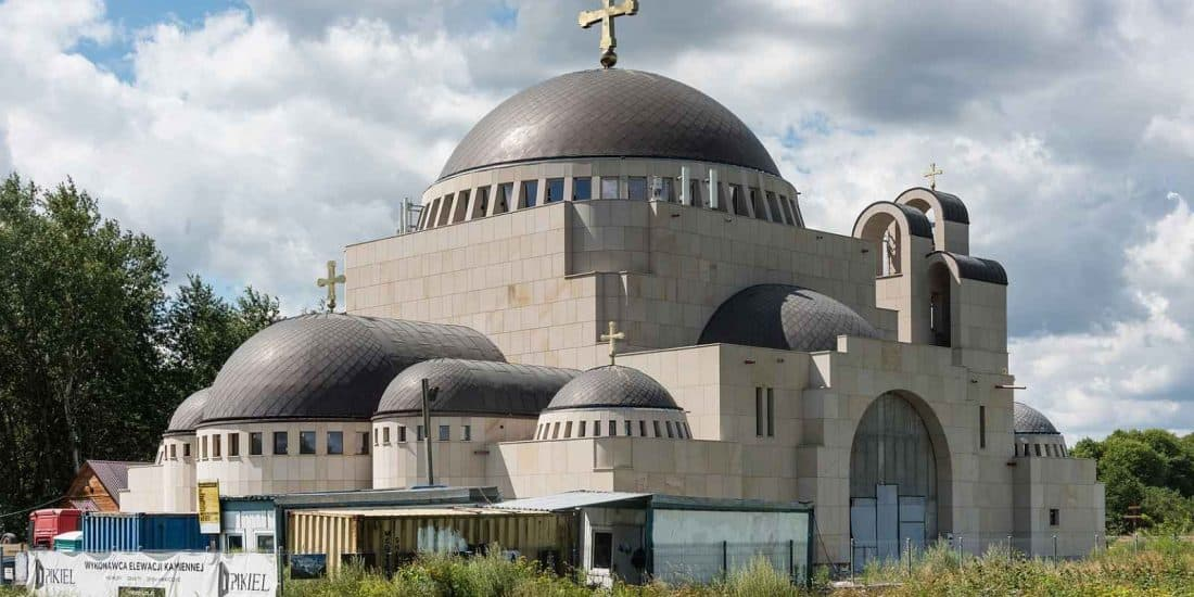 sofia-church-orthodox-warsaw