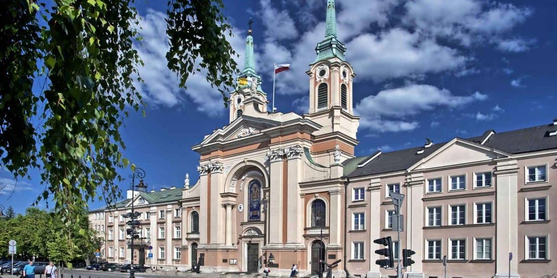 field-cathedral-warsaw