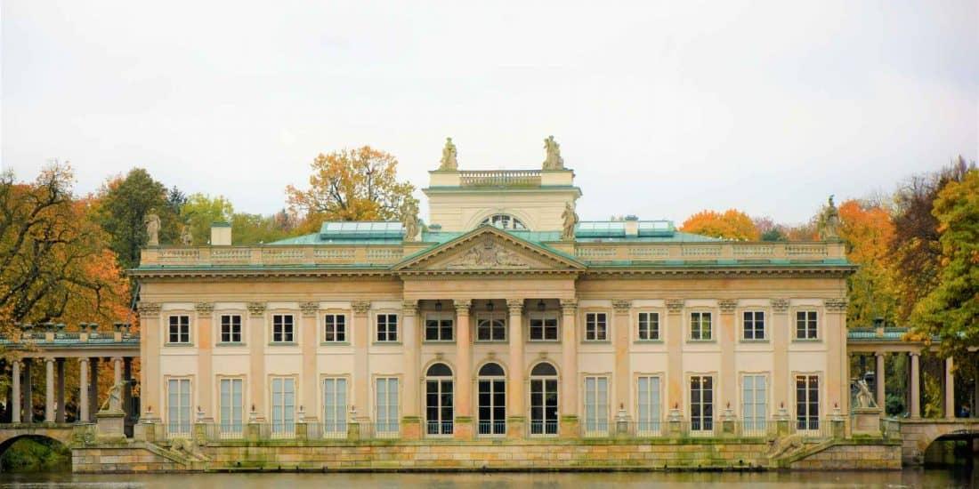 palace-on-the-isle-warsaw