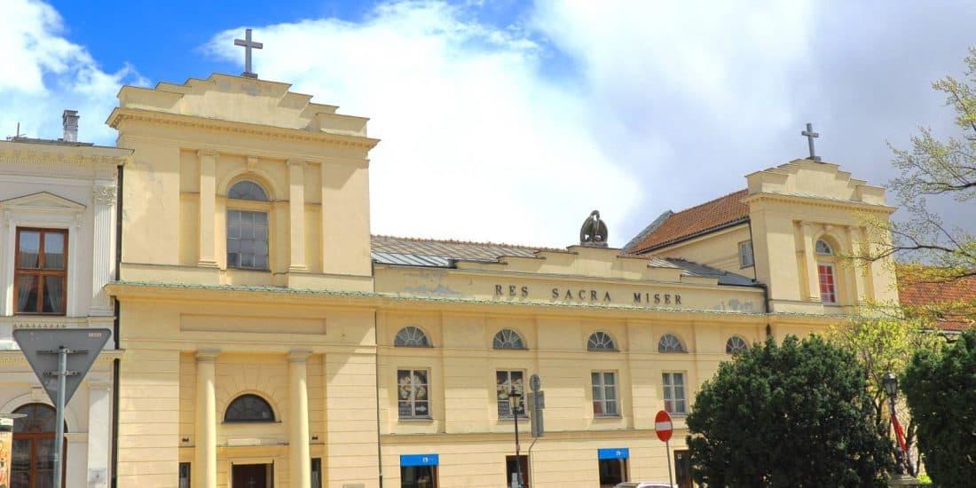 res-sacra-miser-church