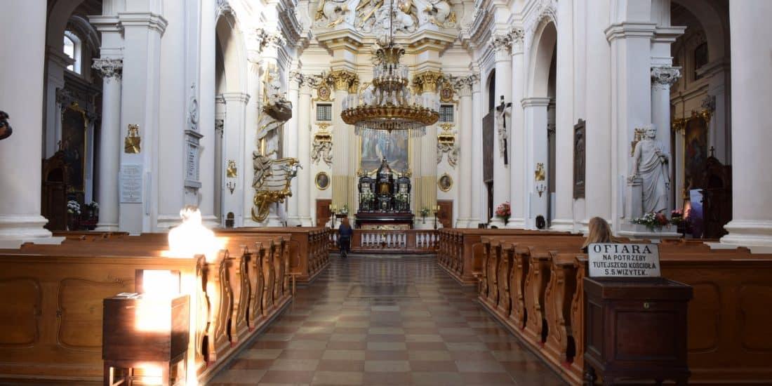visitationist-church-warsaw